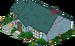 Building-quagmire-house-circus