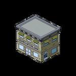 Building quahognationalbank thumbnail v6@4x