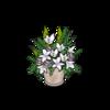 Decoration funeralWreaths1