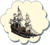 Icon-seamus-tell-sea-tales