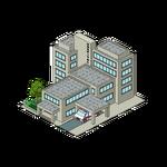 Building hospital thumbnail v6@4x