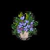 Decoration funeralWreaths4