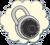 Icon-joe-raid-personal-weapons-stash