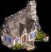 Fg building grandmashouse