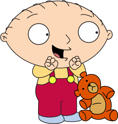 Image - Stewie.png Family Guy: The Quest for Stuff Wiki ...