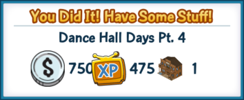 Dancehalldaysrewards41