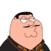 Facespace portrait petergriffin soapopera default@4x