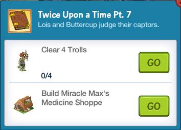 Twiceuponatimeagkiqquest7