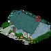 Halloween-quagmire-house