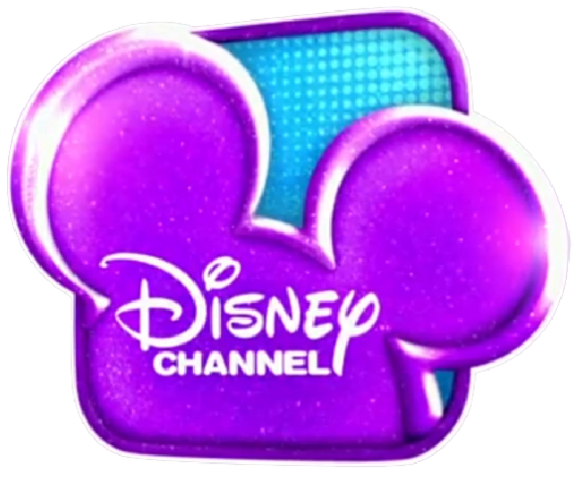 File:Disney Liv and Maddie.png