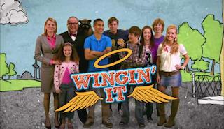 File:Wingin' It.png