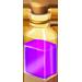 LavenderDye