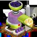 JuiceMachine