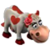 LoveCow