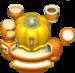 PuddingMachine