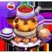 MuffinMachine