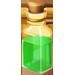 GreenDye