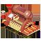 HotdogMachine