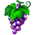 Grapes p