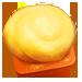 PastryDough