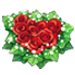 LoveRose