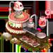 CakeMachine2