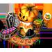 HalloweenCandyMachine