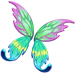 FairyWing