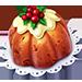 SteamedCranberryPudding
