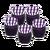 Grape Jam-icon