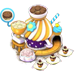 CupcakeMachine