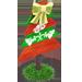 ChristmasTreeSignBoard