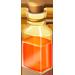 OrangeDye