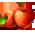 File:Apples.png