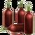 Wine-icon