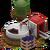 Wine Maker-icon