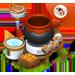SoupMachine