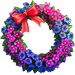 WelcomeWreath