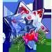SparklingIceWreath
