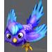 PurpleBirdBig