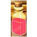 PinkDye