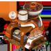 CoffeeMachine3