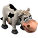 File:Cow black.png