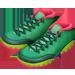 VenusFlytrapSportShoes