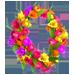 SpringWreath