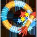 FireworkWreath