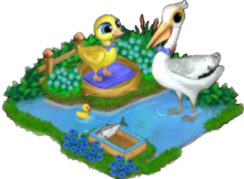 PelicanHabitat