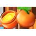 FruityTootyLipGloss