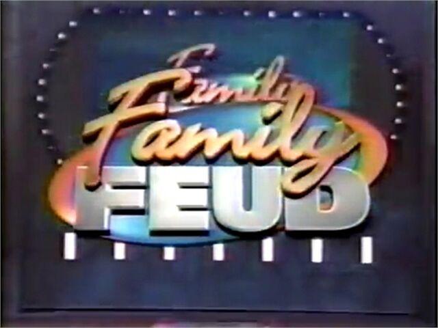 File:Family Feud 1999.jpg