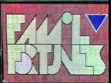Family Fortunes   Family Feud Wiki   FANDOM powered by Wikia